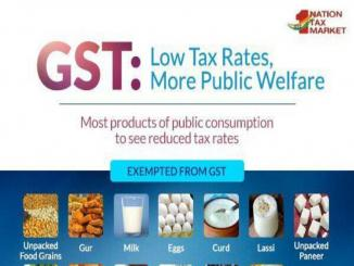 Did you know GST rollout will bring more than 1 lakh jobs