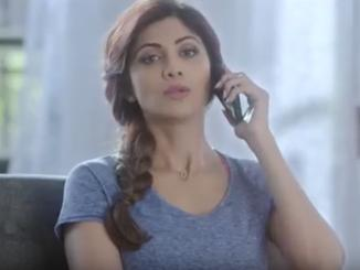 tips swachh bharat Brand Ambassador shilpa Shetty Video Analysis