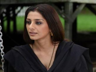 Tabu makes serious allegation, I am single due to Ajay Devgn