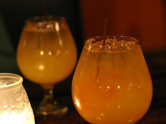 Drinks in Monsoon that cures diseases