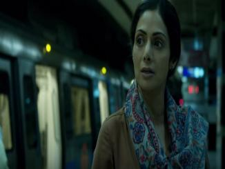 Mom movie review Sridevi and Nawazuddin Siddiqui are simply best