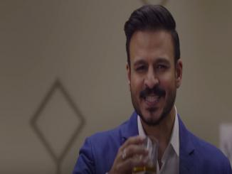 Inside edge Amazon prime web series episode 1 review, Vivek Oberoi needs more work