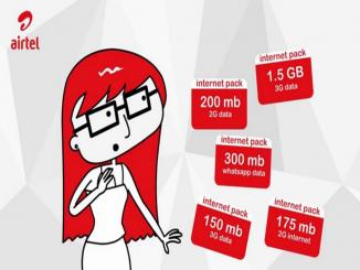 Airtel's new plan: 3Gb data every day for Rs 799 know more