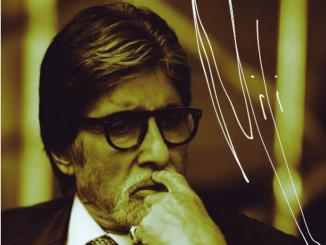 Amitabh Bachchan Messages, No more candles on birthday, know why