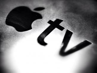 Apple considering to support 4k for iTunes and a new Apple TV will launch soon