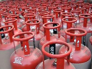 Now the price of LPG gas cylinder will increase every month?