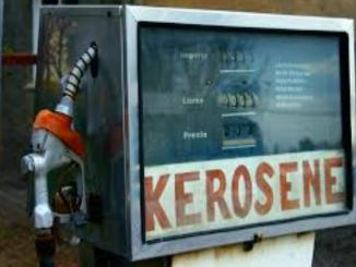 After LPG now Kerosene Subsidy to end, another setback for poor people