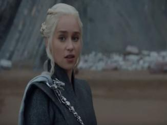 Did star India ltd leaked the Game of Thrones S07 Episode 4 the Spoils of War