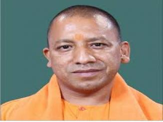 I have no right to stop Janmashtami at police stations if I can't stop namaz on road: Yogi Adityanath