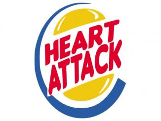 Must know Heart Attack warnings a month before someone get it