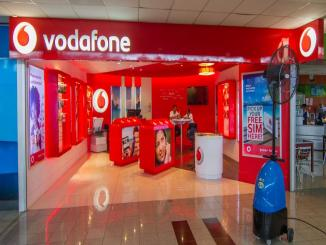 Simple steps to save Vodafone, Airtel, Idea mobile numbers deactivation