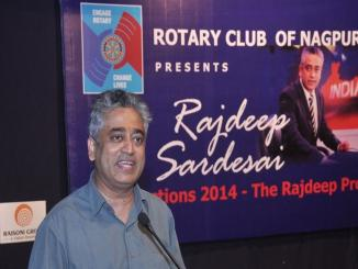 Top 10 Insults of Rajdeep Sardesai By Indian's
