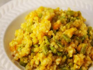 Khichdi will be promoted as 'brand India' food at global event