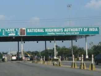 National Highways Authority of India going Strong after Moody's upgrades