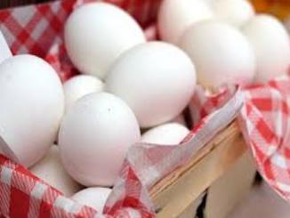 Fact Check: Has Egg become costlier then broiler chicken