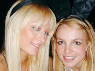 Fact Check: Did Paris Hilton invent the selfie?