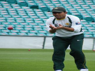 Fact Check: Is Pakistani player Umar Akmal is dead?