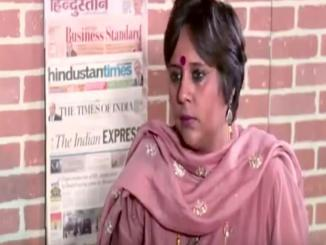 Video: So this is why Barkha Dutt hate Narendra Modi