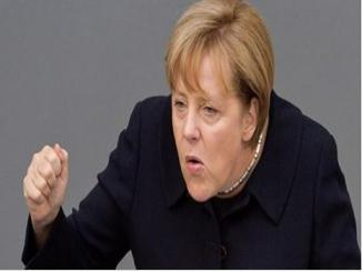 Angela Merkel Migrant Policy, was it a success