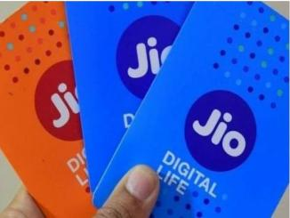 Fact Check: Jio Anniversary Offer 2018