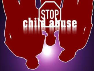 12-year-old raped mother, refused to take child home