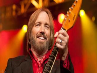 Did Autopsy Reveal Tom Petty Died From Big Pharma Painkillers: factcheck