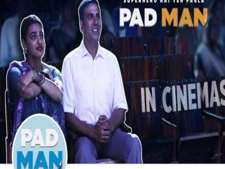 Padman banned in Pakistan, you will laugh at the PAK censor board reason