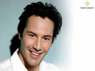 Keanu Reeves donate Matrix earnings?