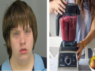 Fact check: Did Teenager Chop Off Genitals while Sex With Blender