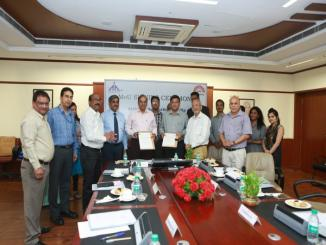 AAI, IIM-Bangalore ink pact for customized training programmers for its officials