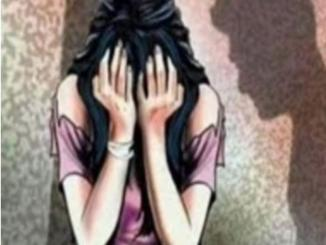 Six held for raping minor in Uttar Pradesh