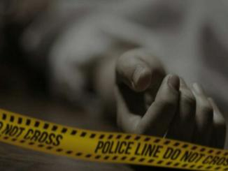 Teenage couple commits suicide in Uttar Pradesh