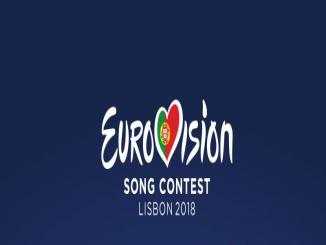 43 Songs from the Eurovision 2018 entry contestant don't miss