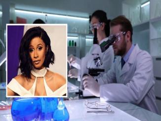 Fake News Check: Cardi B Fans Likely To Catch STD