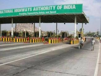 Will there be Toll If You Come Back Within 12 Hours?, Gadkari