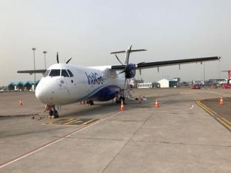 Fact Check: Depressed Indigo Airlines Staffer, Hoax Bomb To Improve Performance