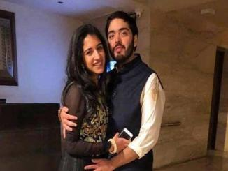 Will Mukesh Ambani's Son Anant Ambani marry Rumoured Fiance Radhika Merchant?