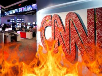 Will CNN Permanently Close Its Doors As Ratings Plunge 30 Percent?