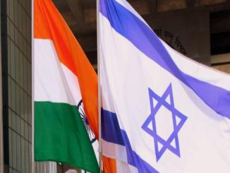 Gujarat to grant minority status to the Jews living in Gujarat