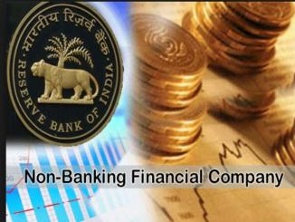 All you wanted to know about NBFCs