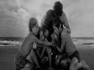 Netflix latest series: ROMA Trailer, release date 14 December 2018