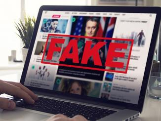 Understanding fake news, why It has got bigger over the Internet