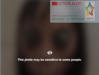 the Momo challenge hoax, is the videos shared on youtube?