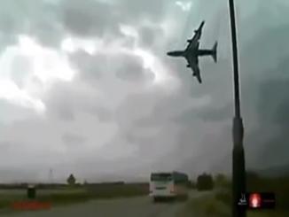 Ethopian Plane Crash, Faith's Diary spreads fake news