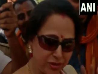 Rahul Gandhi aaloo ki factory full video resurfaces with Hema Malani