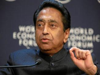 New Trouble for Kamal Nath government: BJP calls for a special assembly session demanding floor test