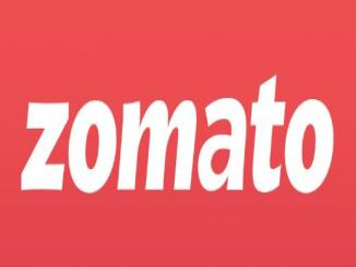 Did Zomato's Sales Have Dropped By 60% In 10 Hours?