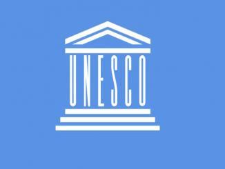 UNESCO declare Jan Gan Man as best Anthem in the world