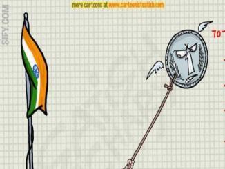 Indian rupee to taka bangladesh taka which is strong