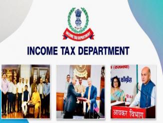 Due date for filing ITR extended to 30 September 2019